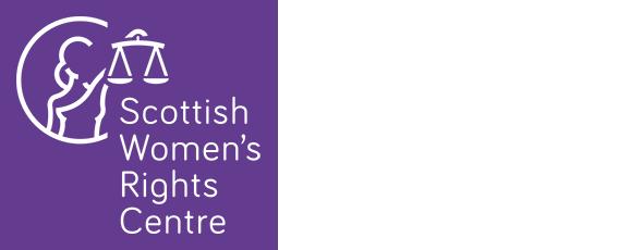 Scottish Women's Rights Centre.